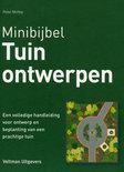 Minibijbel Tuinontwerpen