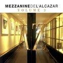 Mezzanine De Lalcazar Volume 3