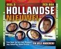 Hollandse Nieuwe Deel 3