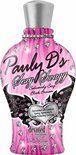 Devoted Creations Pauly D Sexy Swagg - 360 ml - Zonnebankcreme