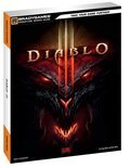 Diablo III Signature Series Strategy Game Guide