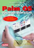 Palm Os Optimaal Gebruiken