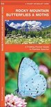 Rocky Mountain Butterflies & Moths