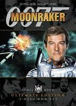 Moonraker (Ultimate Edition)