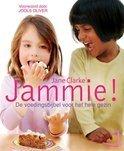 Jammie!