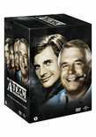 A-Team - Complete Series