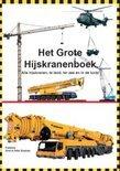 Het grote hijskranenboek