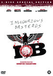 Inglourious Basterds (Special Edition)