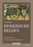Homerische Helden