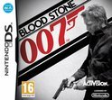 James Bond - Blood Stone