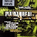 Playaz 4 Real