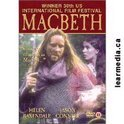 The Shakespeare Collection MacBeth