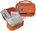 Travelsafe EHBO-sets EHBO set steriel plus