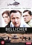 BELLICHER; MACHT V. MR MILLER /S 2DVD NL