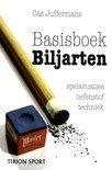 Basisboek Biljarten