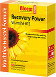 Bloem Recovery Power - 16 Tabletten