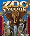 Zoo Tycoon - Complete Edition