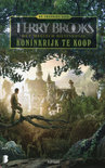 Shannara - Koninkrijk te koop