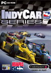 Indy Racing League /PC