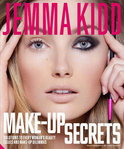 Jemma's Make-up Secrets