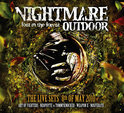 Nightmare Outdoor - Lost In The Forest - The Live Sets