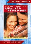 Walk to Remember, A
