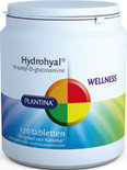 Plantina HydroHyal - 120 Tabletten