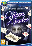 Haunted Legends 1: Queen Of Spades