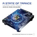 A State Of Trance - Yearmix 2011