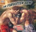 Forgotten Arm -Lim. Digi-