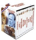 Hollands Glorie (10DVD)