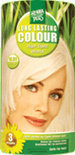 Hennaplus Long Lasting Colours 10.00 High Light Blond - Haarverf