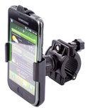Fietshouder voor de Samsung Galaxy S en Galaxy S Plus (i9000/i9001)