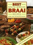 Best South African Braai Recipes
