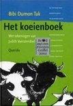 Het Koeienboek