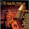 Folkscene Collection, The From The Heart Of Studio A