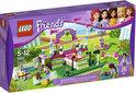 LEGO Friends Hondenshow - 3942