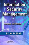 Information Security Management