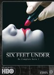 Six Feet Under - Seizoen 1