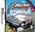 Herbie 2 - Rescue Rally