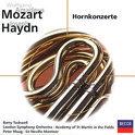 Classical Express - Mozart: Horn Concertos / Greer, et al