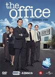 The Office (USA) - Seizoen 4