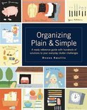 Organizing Plain and Simple