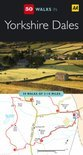 Yorkshire Dales 50 Walks