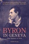 Byron in Geneva