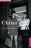 Avonturen In Modern China