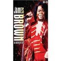 James Brown - An American Icon