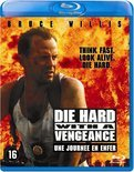 Die Hard 3: With A Vengeance