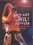 Red Hot Chili Peppers - Woodstock And Beyond