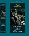 Hendrikus Colijn 1869-1944 / II 1933-1944